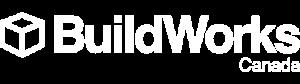 Build Works Canada