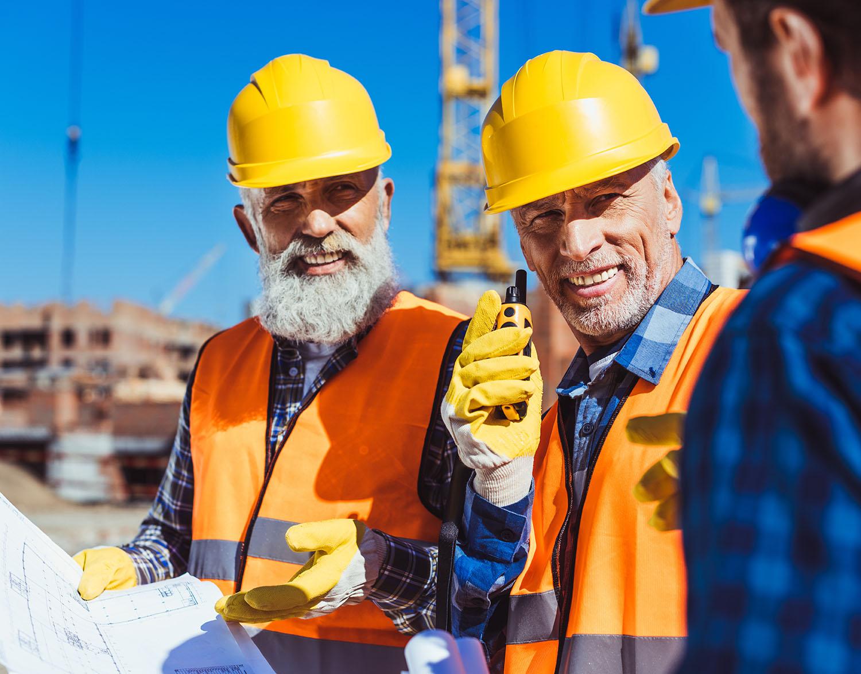 buildworks-member page 2